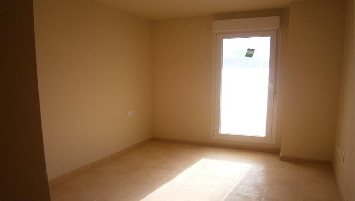 Apartamento en Manga del Mar Menor (La) (M63377) - foto2