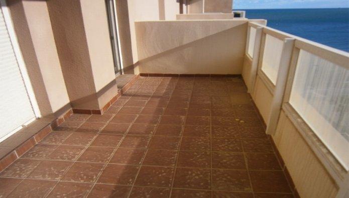 Apartamento en Manga del Mar Menor (La) (M63377) - foto7