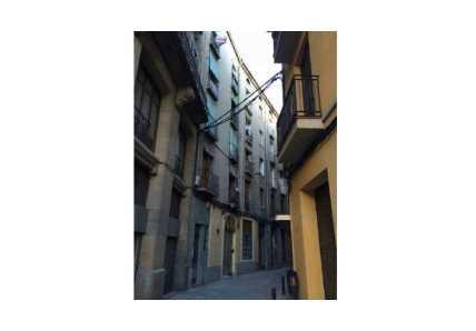 Piso en Manresa (65692-0001) - foto1