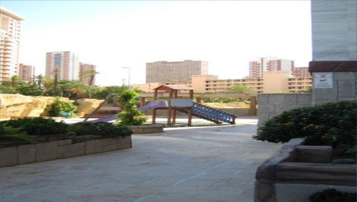 Apartamento en Villajoyosa/Vila Joiosa (la) (42618-0001) - foto6