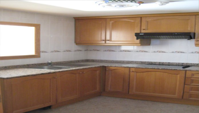 Apartamento en Villajoyosa/Vila Joiosa (la) (42618-0001) - foto3