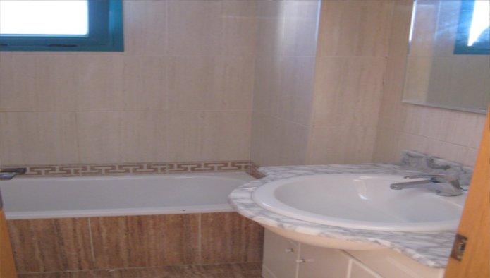 Apartamento en Villajoyosa/Vila Joiosa (la) (42618-0001) - foto4
