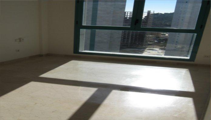 Apartamento en Villajoyosa/Vila Joiosa (la) (42618-0001) - foto2