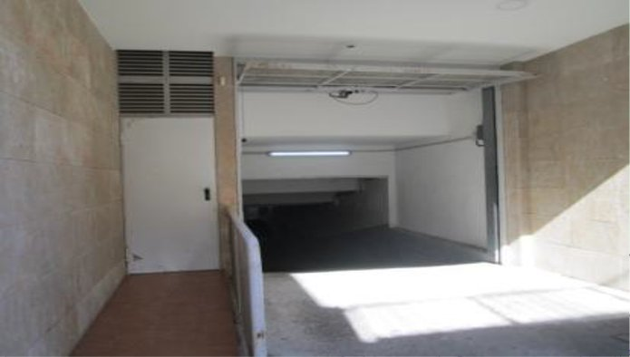 Garaje en Viladecans (M67495) - foto2