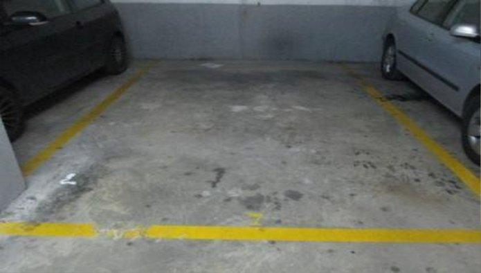 Garaje en Viladecans (M67495) - foto5