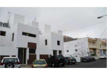 Dúplex en Palmas de Gran Canaria (Las) (32904-0001) - foto4
