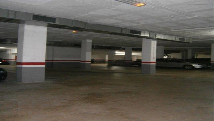 Garaje en M�ra d'Ebre (92272-0001) - foto1
