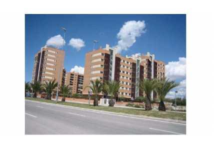 Bajo en Alicante/Alacant (33520-0001) - foto9