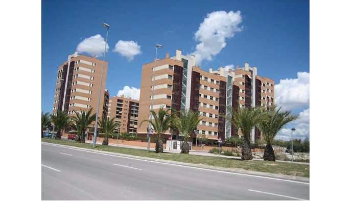 Bajo en Alicante/Alacant (33520-0001) - foto0