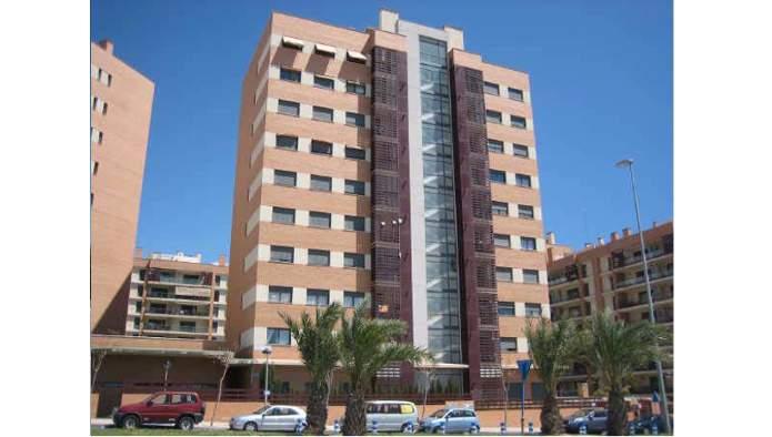 Bajo en Alicante/Alacant (33520-0001) - foto1