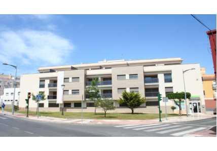 Apartamento en Roquetas de Mar (M61027) - foto16