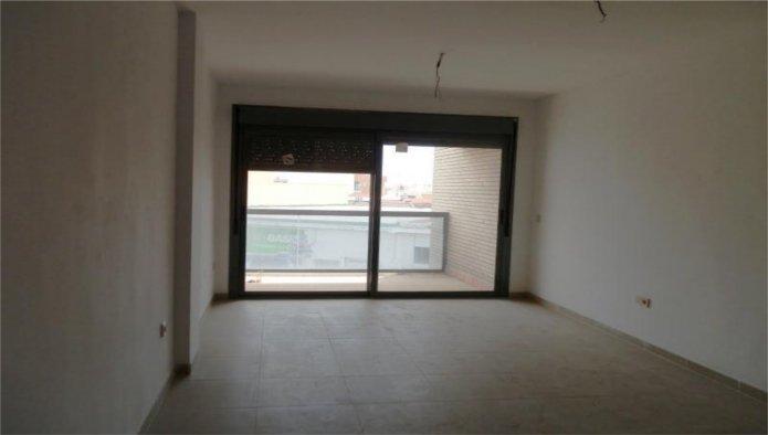 Apartamento en Roquetas de Mar (M61027) - foto3