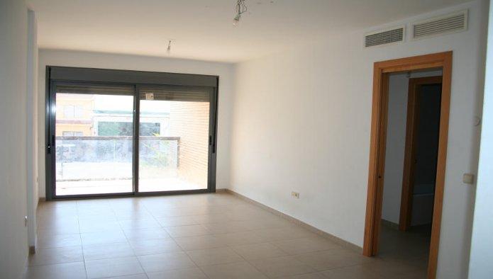 Apartamento en Roquetas de Mar (M61027) - foto2