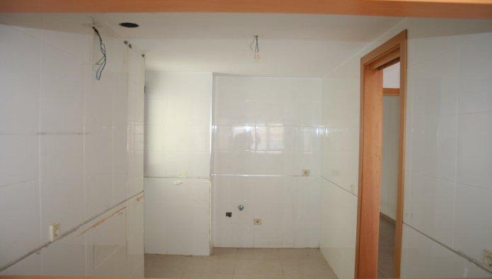 Apartamento en Roquetas de Mar (M61027) - foto7