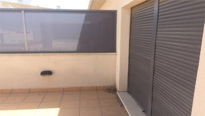 Apartamento en Roquetas de Mar (M61027) - foto12