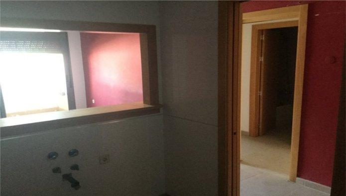 Apartamento en Roquetas de Mar (M61028) - foto8