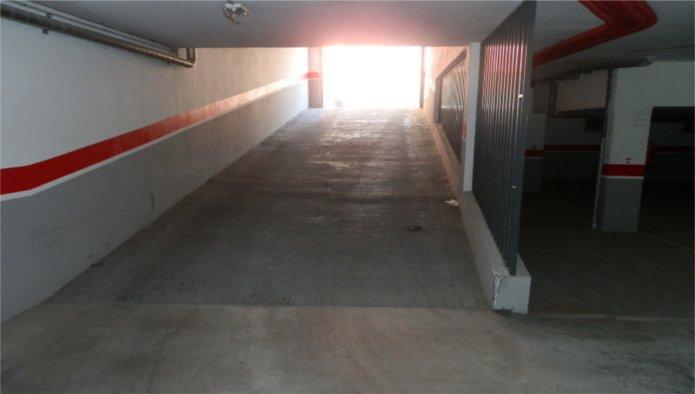 Apartamento en Roquetas de Mar (M61027) - foto14