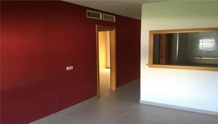 Apartamento en Roquetas de Mar (M61028) - foto4
