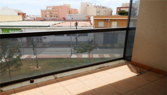 Apartamento en Roquetas de Mar (M61027) - foto13