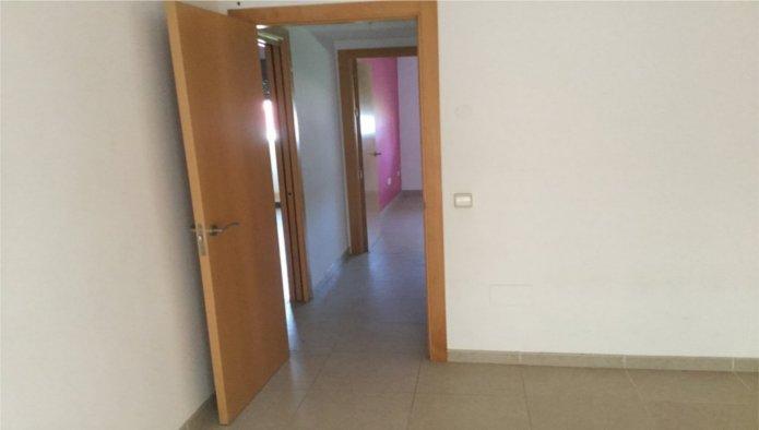 Apartamento en Roquetas de Mar (M61027) - foto6
