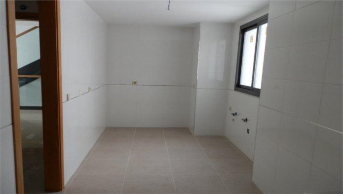Apartamento en Roquetas de Mar (M61027) - foto9