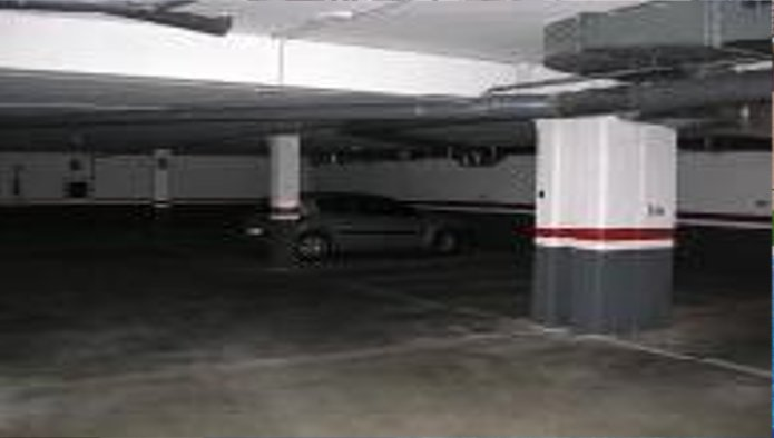 Garaje en Manresa (M60652) - foto3