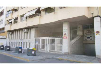 Locales en Alicante/Alacant (36395-0001) - foto6