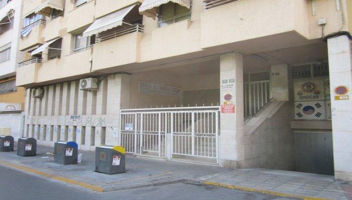 Locales en Alicante/Alacant (36395-0001) - foto0