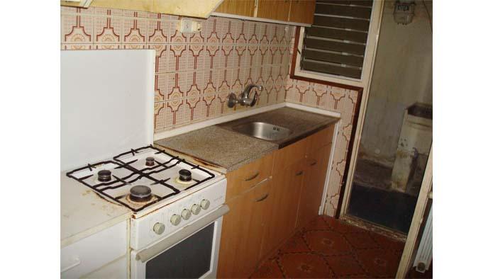 Apartamento en Salt (17604-0001) - foto4