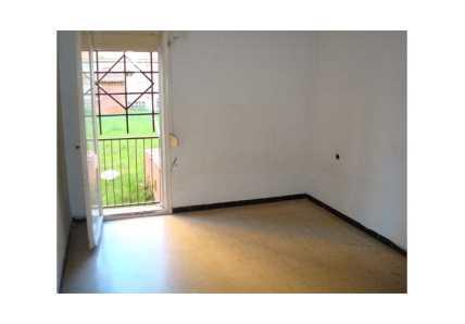 Apartamento en Salt - 1