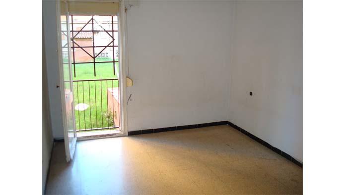 Apartamento en Salt (17604-0001) - foto2