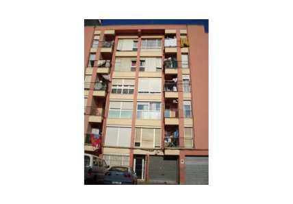 Apartamento en Salt (17604-0001) - foto6
