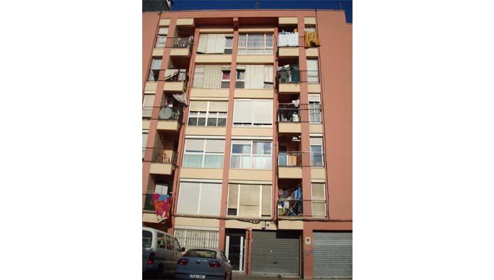 Apartamento en Salt (17604-0001) - foto0