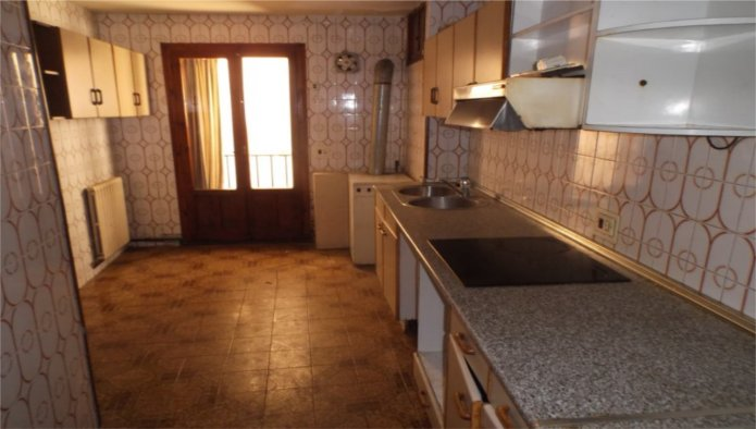 Piso en Tarazona (67534-0001) - foto5