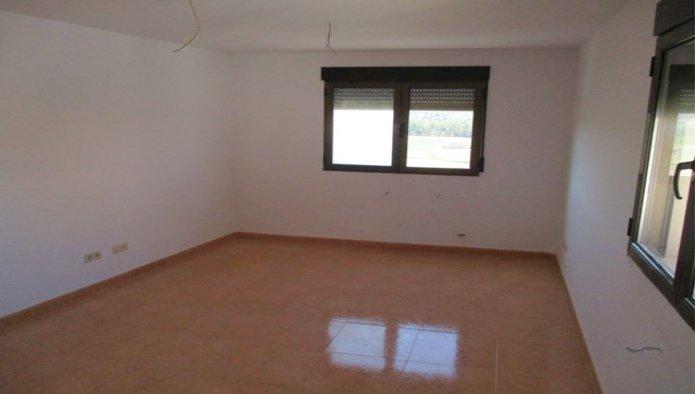 Piso en Teruel (58143-0001) - foto2