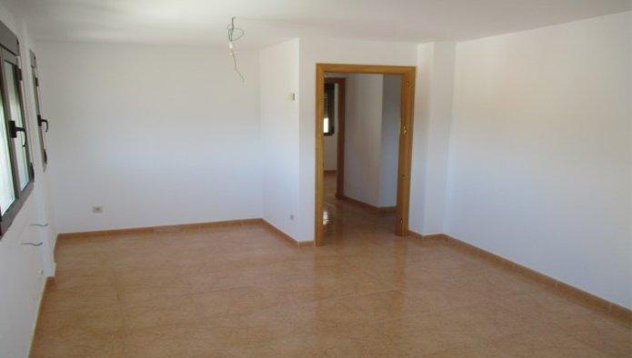 Piso en Teruel (58143-0001) - foto1