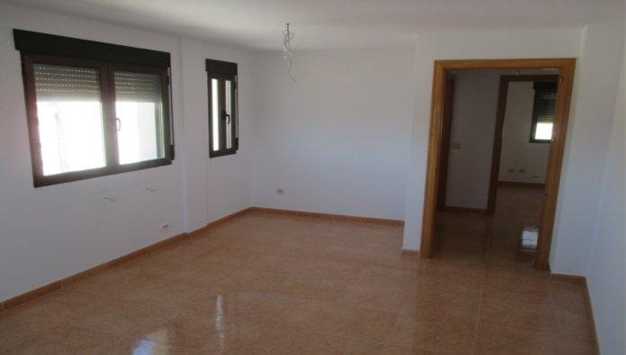 Piso en Teruel (58143-0001) - foto3