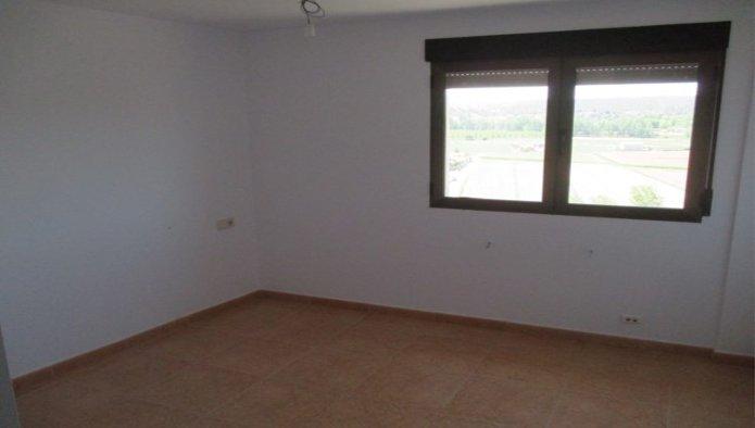 Piso en Teruel (58143-0001) - foto5