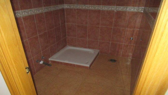 Piso en Teruel (58143-0001) - foto10