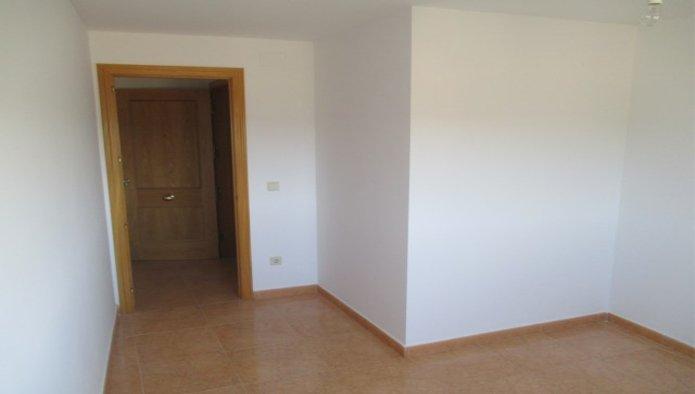Piso en Teruel (58143-0001) - foto6