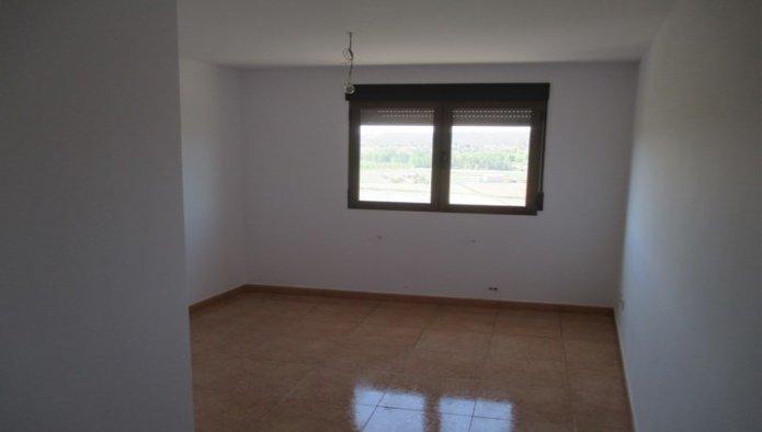 Piso en Teruel (58143-0001) - foto7