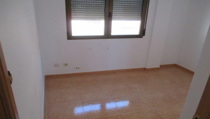 Piso en Teruel (58143-0001) - foto8