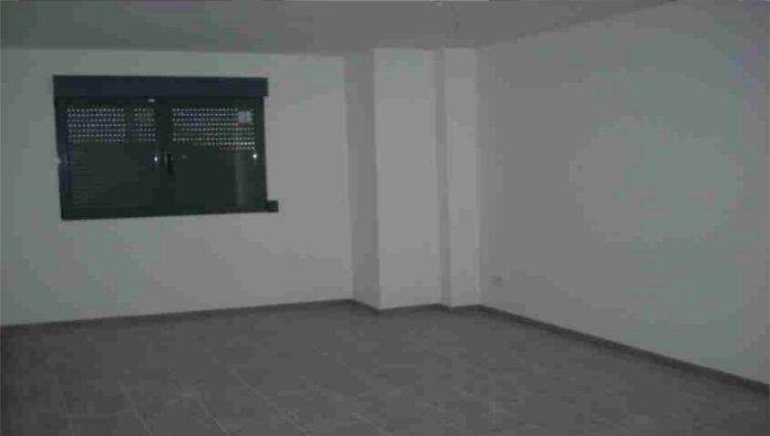 Trastero en Piles (M62033) - foto2