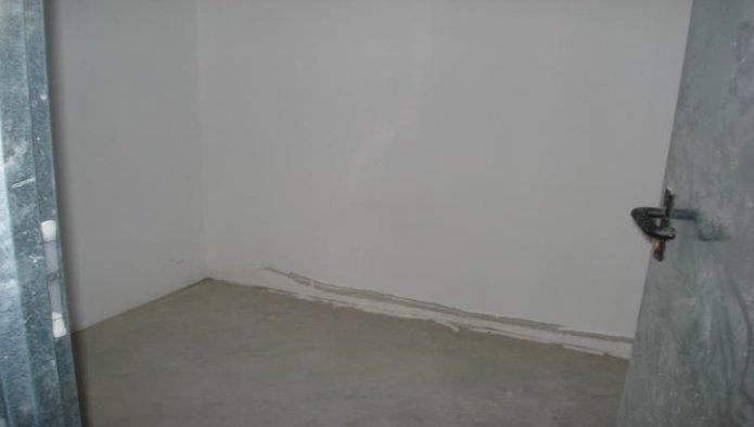 Piso en Piles (M62036) - foto10