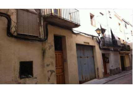 Casa en Valls (13211-0001) - foto2