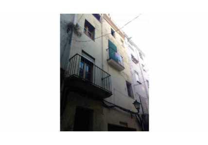 Casa en Valls - 0