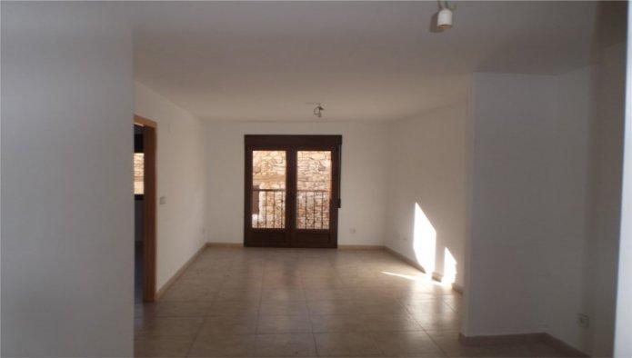 Edificio en Valbona (62342-0003) - foto1