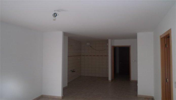 Edificio en Valbona (62342-0003) - foto3