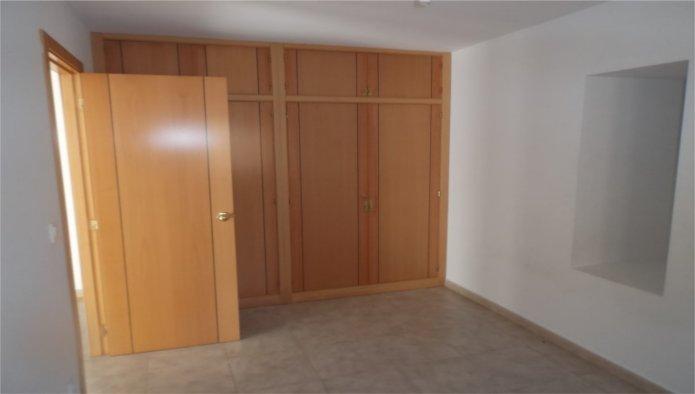 Edificio en Valbona (62342-0003) - foto5