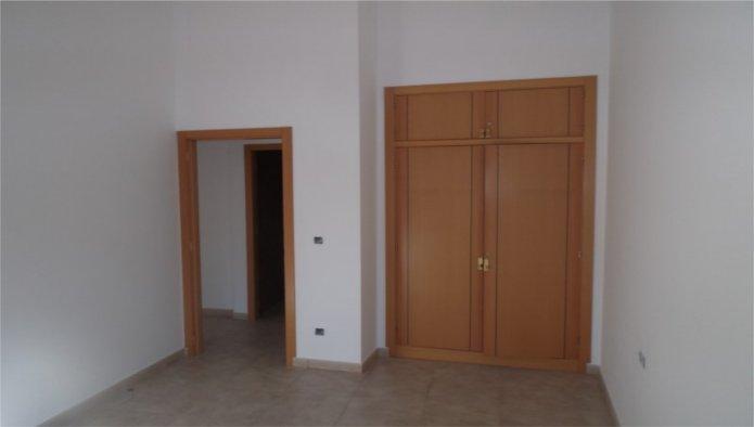 Edificio en Valbona (62342-0003) - foto8